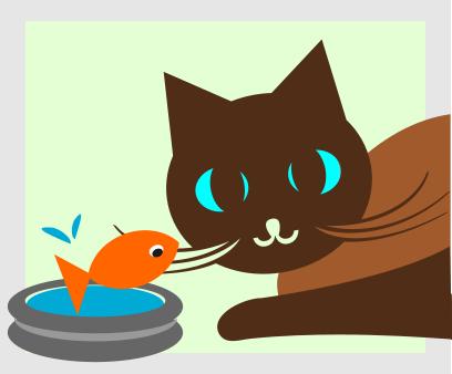 Overige silicaat kattengrid soorten