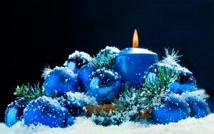 achtergrond_kerst_2019-300x188.jpg