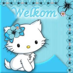 animaatjes-welkom-5030774.jpg