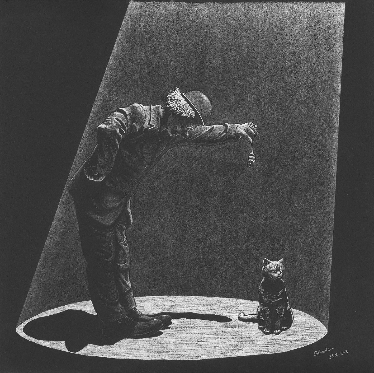 clownnbmodifpp-jpg.7587, Mijn kat-stripboek, Boeken, strips, naslagwerk en creativiteit, Kattenforum SjEd, 12571, clownnbmodifpp-jpg.7587, 16:19, 1 dec 2017, 23 okt 2018, 1919, 17:21