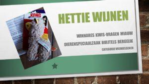HETTIE-WIJNEN-300x169.jpg