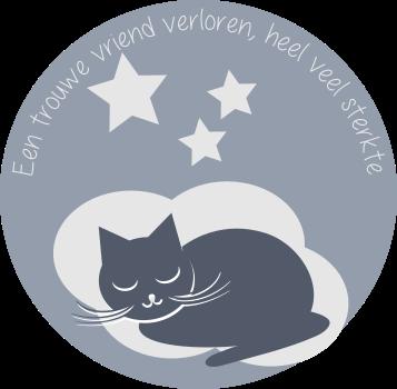 kaart-afscheid-2-png.8212, ervaringen met fip katten die na de diagnose zijn blijven leven, Gezondheid, Ziektes etc, Kattenforum SjEd, 14394, kaart-afscheid-2-png.8212, 09:27, 15 sep 2019, 20 sep 2019, 4863, 17:03