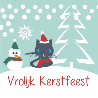 kerst sjed (1).png