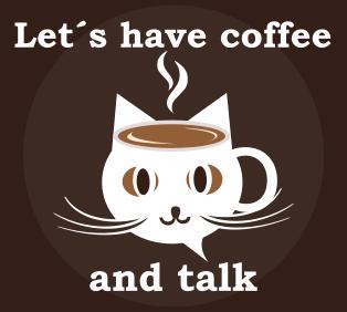 koffie_kat.png