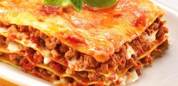 lasagne-bolognese-620x300.jpg