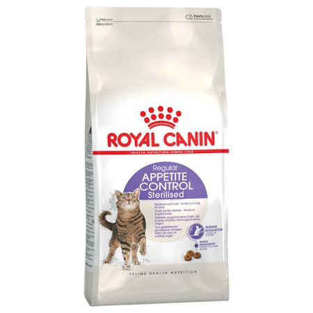 royal canin brokken.jpg