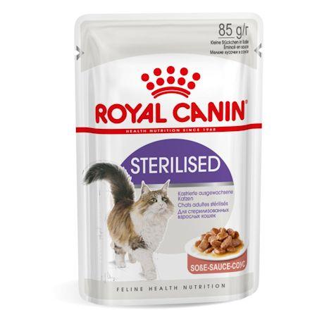 royal canin natvoer.jpg
