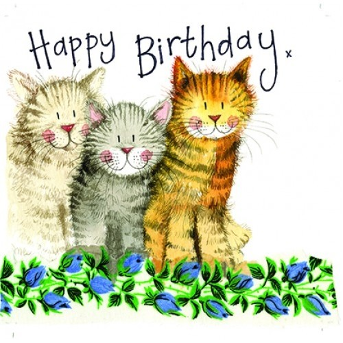 verjaardagskaart-alex-clark-happy-birthday-katten-alex-clark-muller-wenskaarten-nl-30-jpg.7950, gefeliciteerd met je verjaardag Edwin, Verjaardagen van de Baasjes, Kattenforum SjEd, 13432, verjaardagskaart-alex-clark-happy-birthday-katten-alex-clark-muller-wenskaarten-nl-30-jpg.7950, 10:52, 25 mrt 2019, 25 mrt 2019, 4114, 10:52