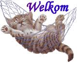 welkom-png.7219, Nieuw uit zwitserland, Stel jezelf voor, Kattenforum SjEd, 10828, welkom-png.7219, 14:01, 26 nov 2017, 26 nov 2017, 1911, 12:19