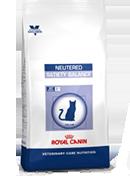 royal canin neutered satiety balance.png