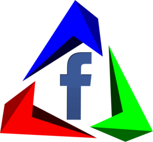 DeltaRom_facebook.png
