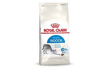 royal_canin-kat-indoor-zak.jpg