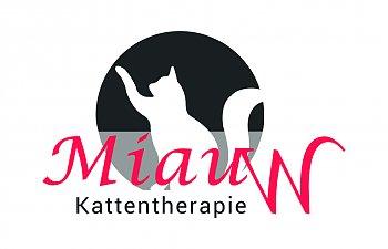 logo_miauw_lichte_achtergrond (2).jpg