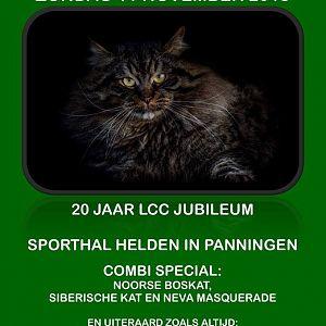 Poster Paningen 2018.jpg