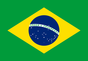 brazil-flag-medium.png