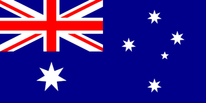 australia-flag-medium.png