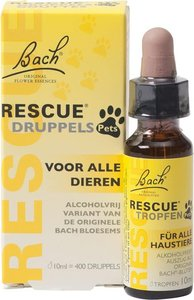 bach_bloesem_rescue_remedy_pets_spray_20ml.jpg