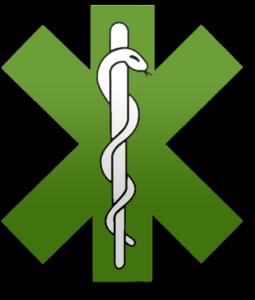 Dierenambulance woudenberg en omstreken, alarmnummer:06-54928928