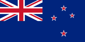 new-zealand-flag-small.png
