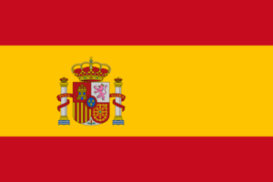 spain-flag-small.png