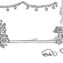 Catnip - Simon's Cat (A Christmas Special!)